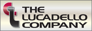The Lucadello Company
